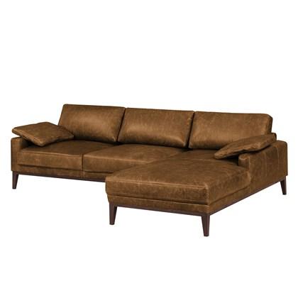 STELA corner sofa