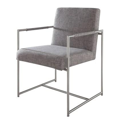 ANTIOKIA armchair