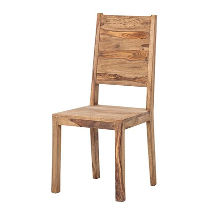 YOGA dining chair