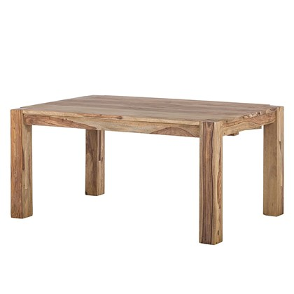YOGA dining table