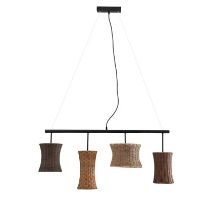 LAREDO pendant light