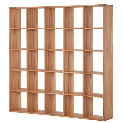 Shelf GRAPWOOD