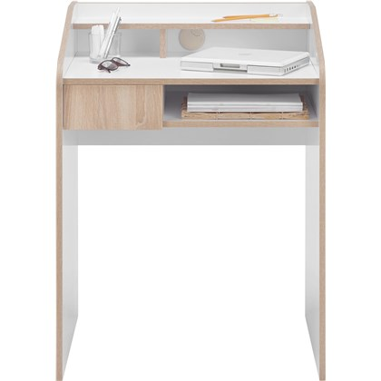 NIFA wooden desk