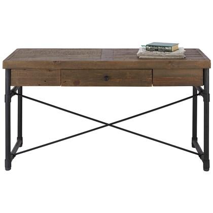 TOPI desk