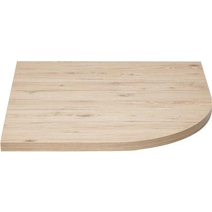 MASSICCIO corner joint plate