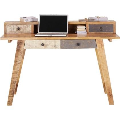 MANGO desk