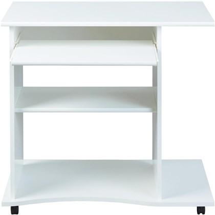 ERICA desk