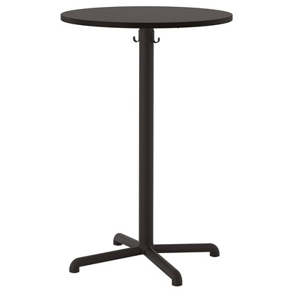 STENSELE Bar table