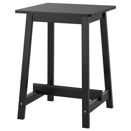 NORRÅKER Bar table
