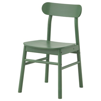 RONIGE Chair
