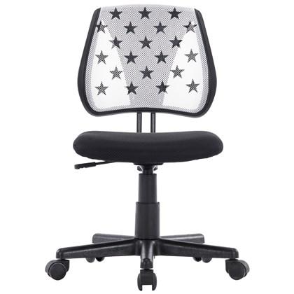 DINA swivel chair