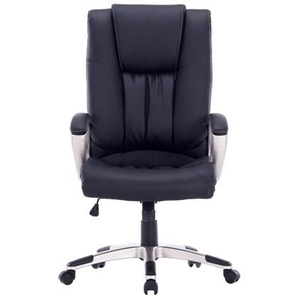 CHAMPAGNE executive chair