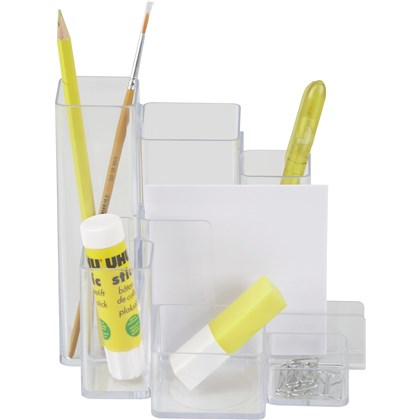 DENISE pencil holder set
