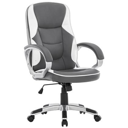 CHOCO swivel chair