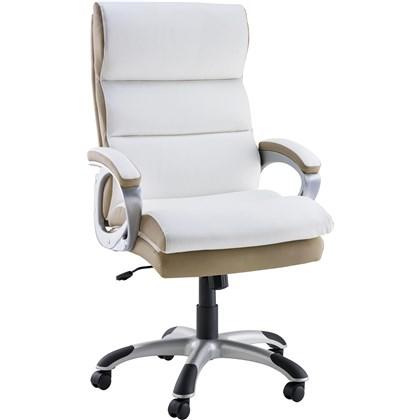 CAPPUCCINO executive chair