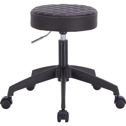 HENRY swivel stool