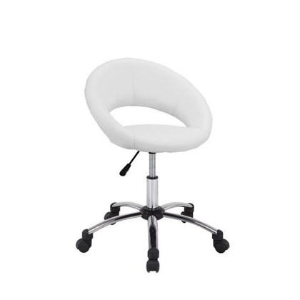 MOON swivel chair