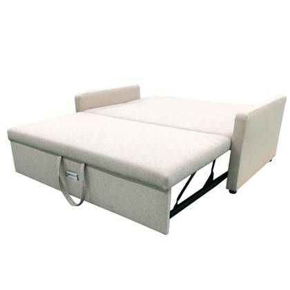 AKINO 2 seats sofa bed