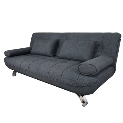 CLIFFORD 3 Seats Sofa Bed