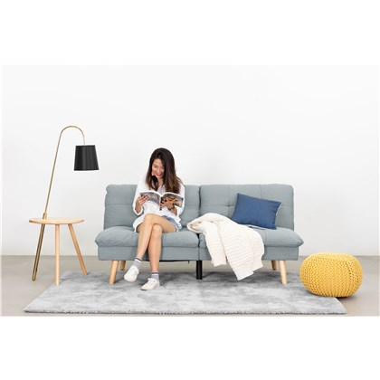 JENIFER 3 seats Sofa Bed