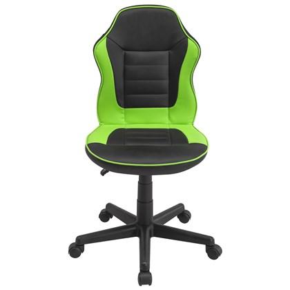CAPPI swivel chair