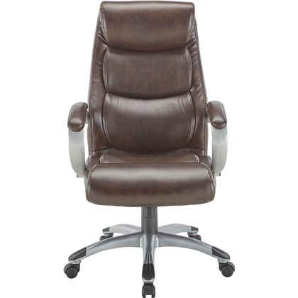 BORDEAUX executive chair