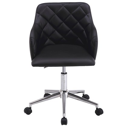 JIN swivel chair