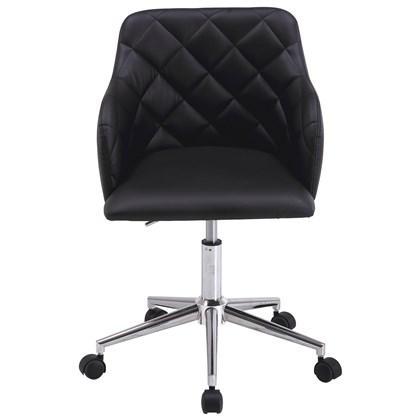 KRIS swivel chair