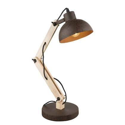 JEFF Table lamp