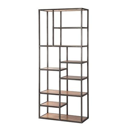 WOODSON Shelf units