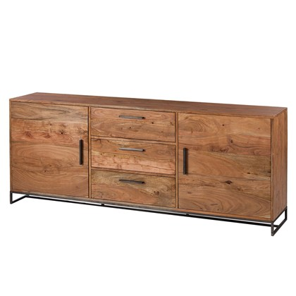 WOODSON Sideboard