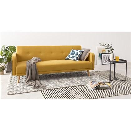 TORONTO sofa bed