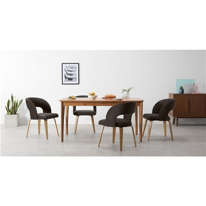 ENID dining chair