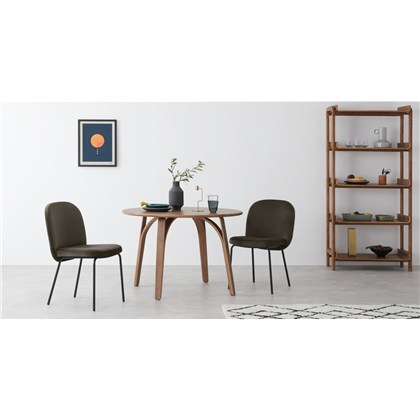 SAFIA dining chair