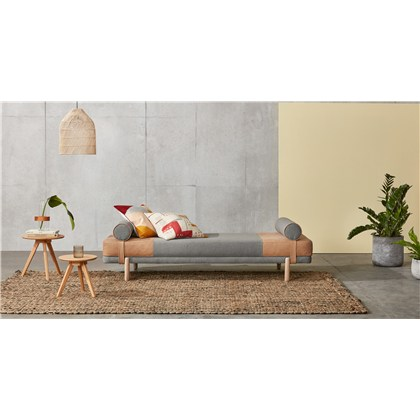 ASSIM daybed