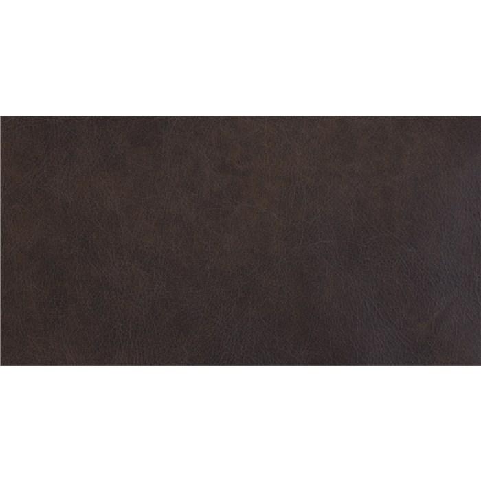 Oxford brown premium leather