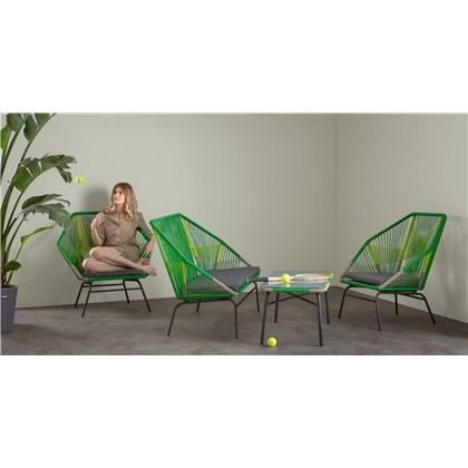 COPA garden lounge set