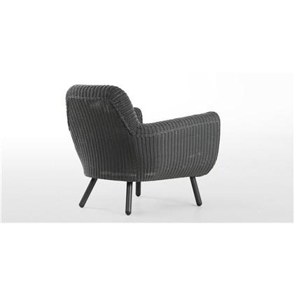 JONAH garden armchair