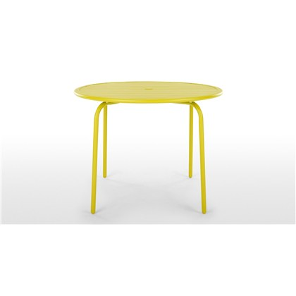 TICE 4 seats dining table