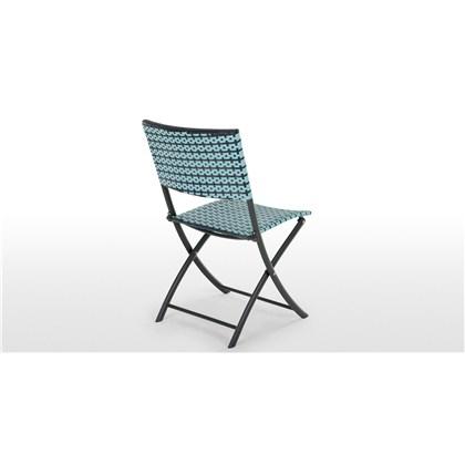 PYA dinning chair set