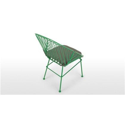 TEGA chair set