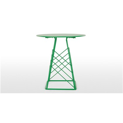 TEGA garden bistro table