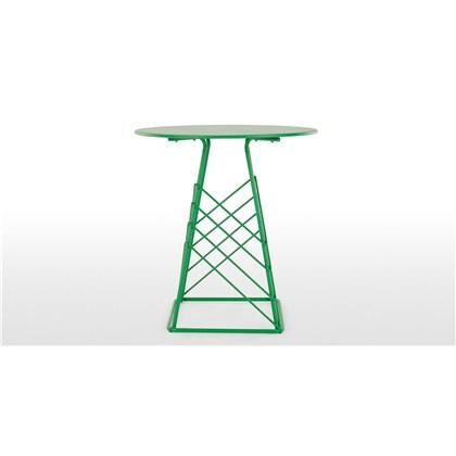 TEGA garden bistro table