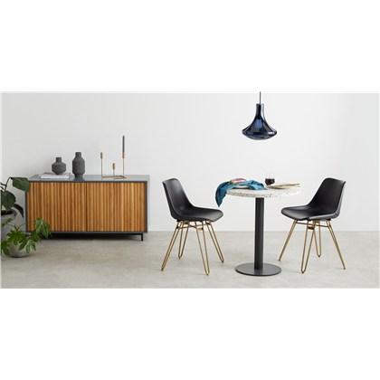 ZAC bistro table
