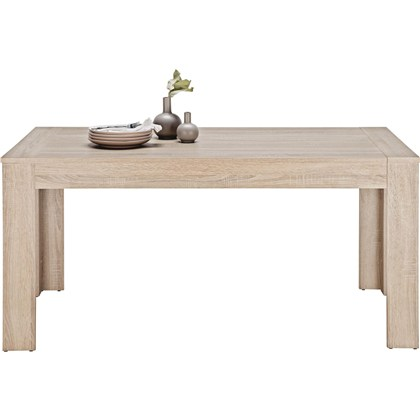 LINATE dining table