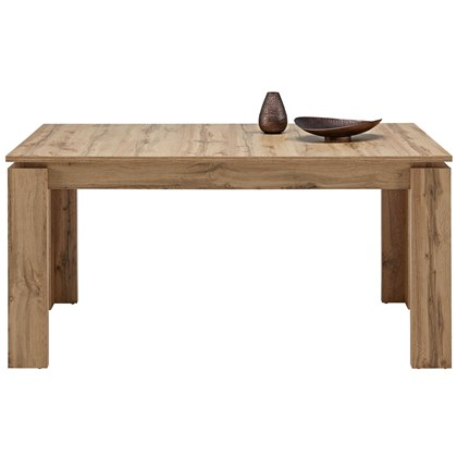 LONA dining table