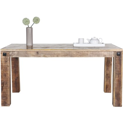 BARDON dining table