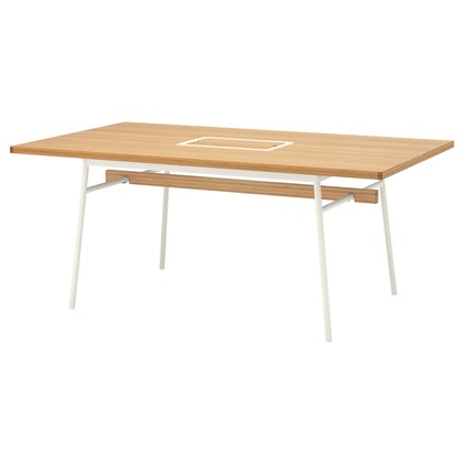 ANVÄNDBAR dining table