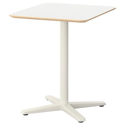 BILLSTA rectangle table