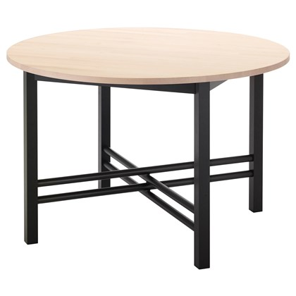 BJÖRKSNÄS table